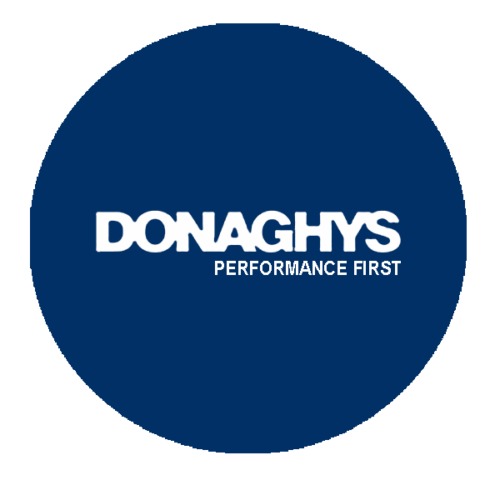 Donaghys