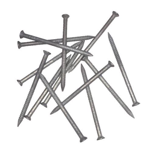 Senco Galvanised Decking Nails