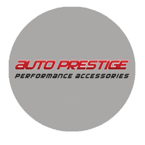 Auto Prestige