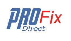 Profix Direct Logo