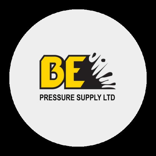BE Pressure